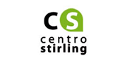 CS CENTRO STIRLING