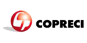 COPRECI SYSTEMS, S.R.L.