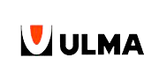 ULMA FORMWORK UKRAINE LTD.